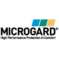 Microgard®